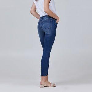 Lila Ryan Jackson Jeans